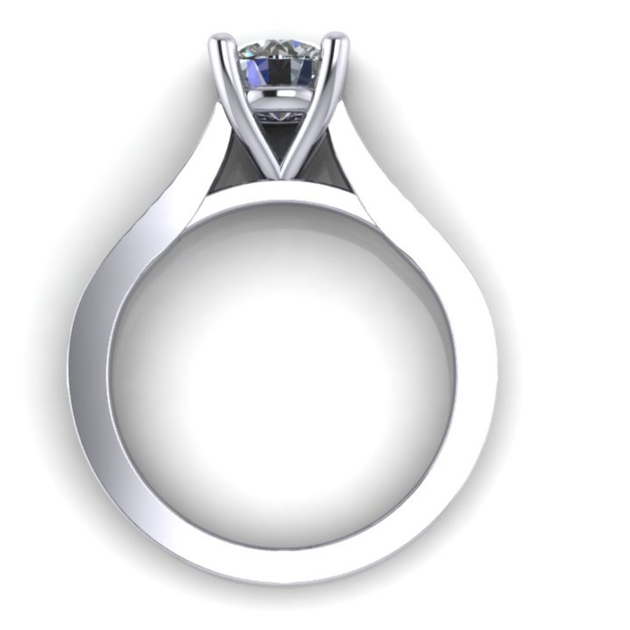 Nologo shea ring04